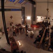 Kirchenklang am 23.09.2017