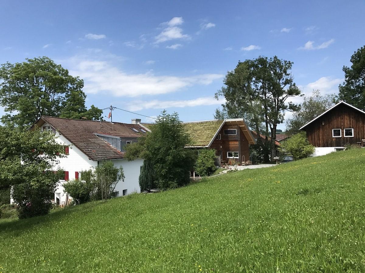 Quellhof Oy-Mittelberg