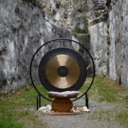 Klang auf Alt-Trauchburg